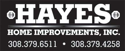 Hayes Home Improvement